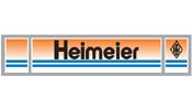 hersteller/heizung/logo-heimeier.jpg