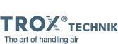 hersteller/klimalueftung/logo_trox_technik.jpg