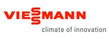 hersteller/sanitaer/viessmann-logo.png