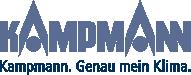 hersteller/heizung/logo_kampmann.png